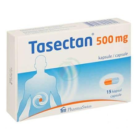 Tasectan 500mg