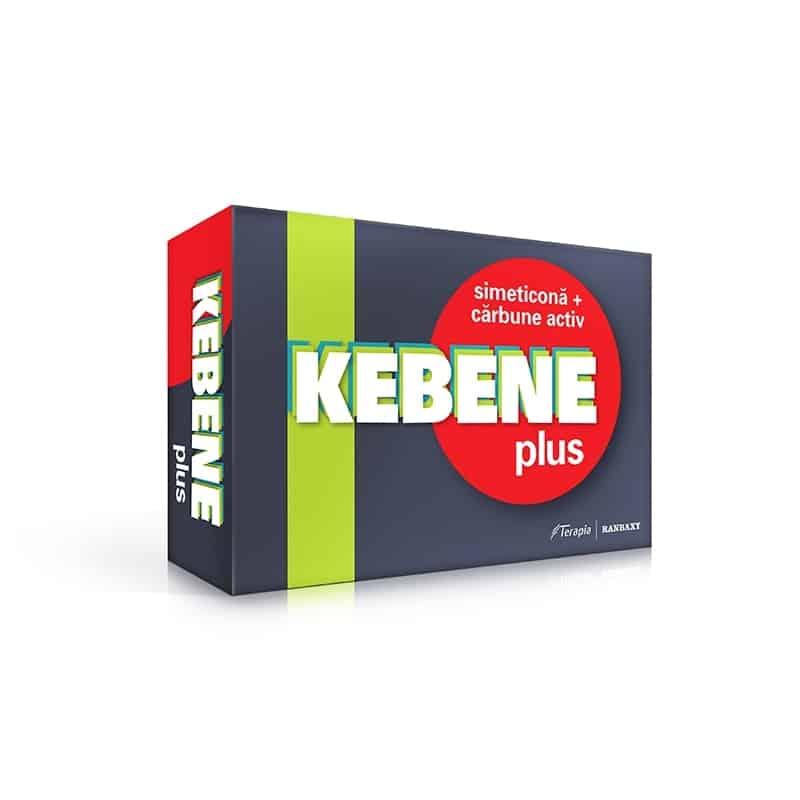 Kebene Plus