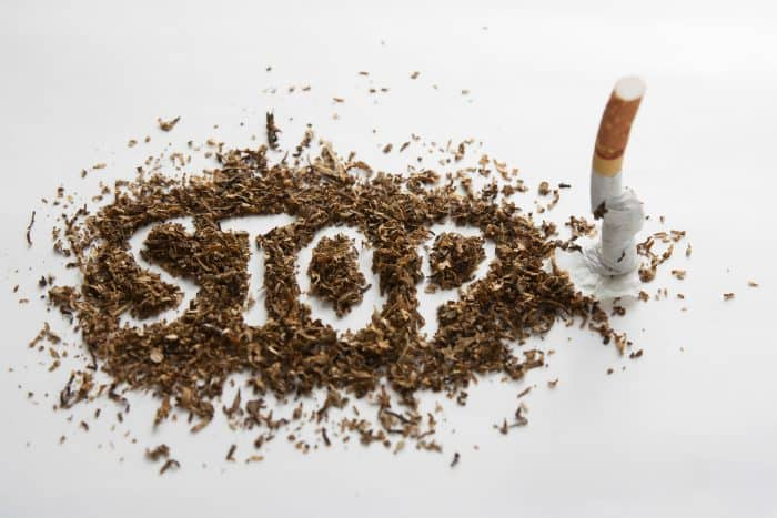 stop fumat