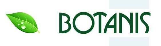 Botanis