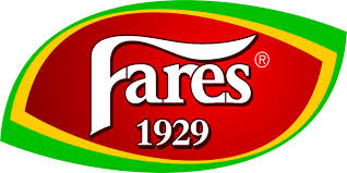 Producator Fares