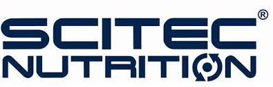 Producator Scitec Nutrition