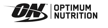 Optimum Nutrition | Suplimente nutritive