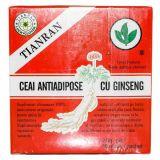 Ceai-Antiadipos-Ginseng-Sanye