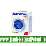 Maraton Forte, 20 capsule