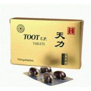 Tianli pastile | tablete