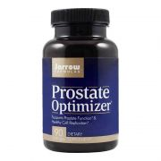 Prostate Optimizer, 90 capsule, Jarrow Formulas