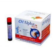 Ch Alpha Plus colagen lichid