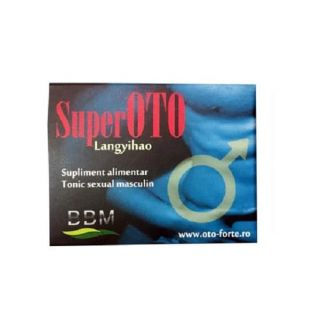 Super Oto, 4 tablete