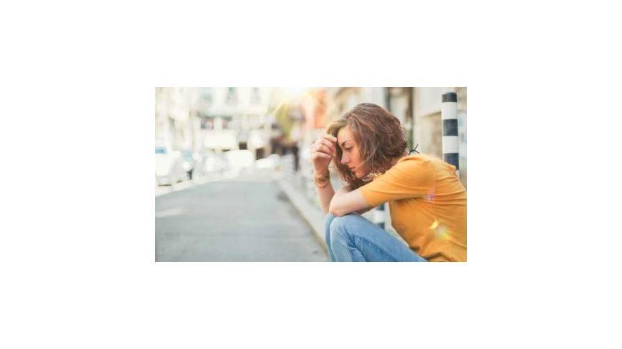 7 semne si simptome ale deficitului de magneziu