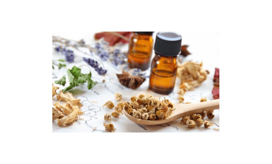 uleiuri esentiale pentru ingrijirea pielii